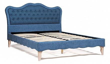 Кровать двуспальная Secret De Maison Madonna (Мадонна) 6671