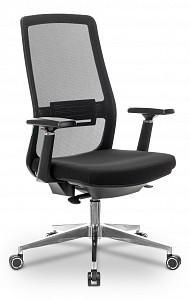 Кресло для руководителя MC-915/B/26-B01