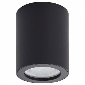 Накладной светильник DK3007 DK3007-BK