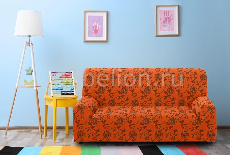 Чехол для дивана Belmarti TNM_6_206-3 от Mebelion.ru