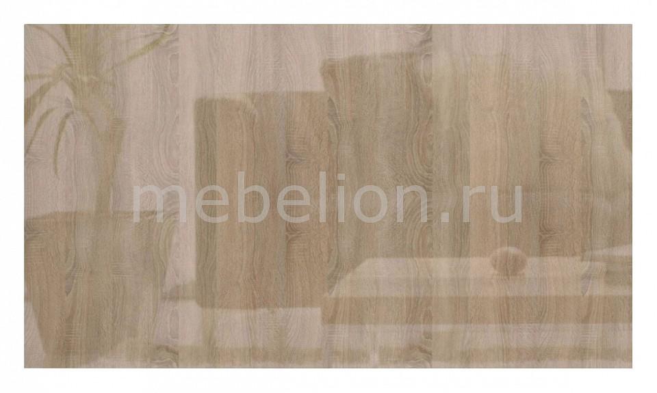 Дверь СтолЛайн STL_2018032010500 от Mebelion.ru