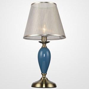 Настольная лампа декоративная Grand Б0044375