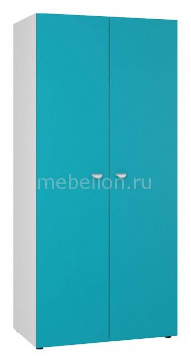 Шкаф Golden Kids FSN_GK_900-KB_FG от Mebelion.ru