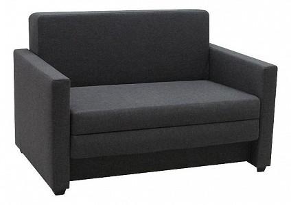 Диван-кровать Этро