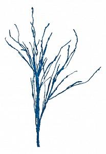 Ветка (90 см) 241-1615