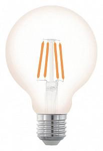 Лампа светодиодная Винтаж 11706