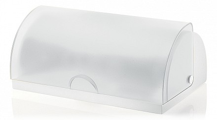Хлебница (41x7.8x24.6 см) Forme Casa 7155311