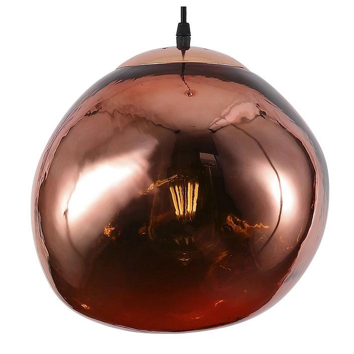 Светильник Kink Light KL_07510-2.06 от Mebelion.ru