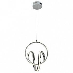 Светодиодный светильник Rodengo Omnilux (Италия)
