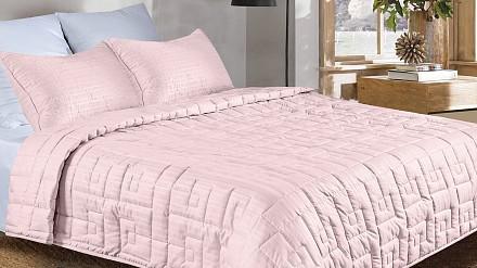 Одеяло двуспальное Rosaline