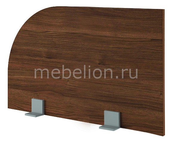 Полка Pointex POI_TRD29681403 от Mebelion.ru