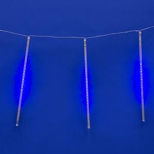 Занавес световой (2.4x0.3 м) Meteor 11119