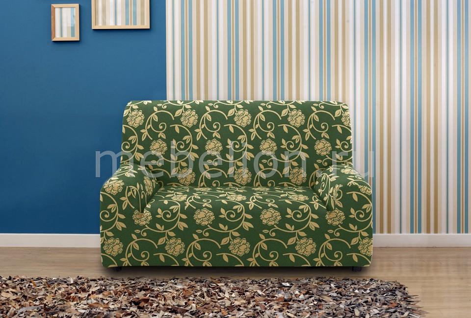 Чехол для дивана Belmarti TNM_6_205-2 от Mebelion.ru