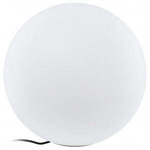 Шар световой [50 см] Monterolo 98107