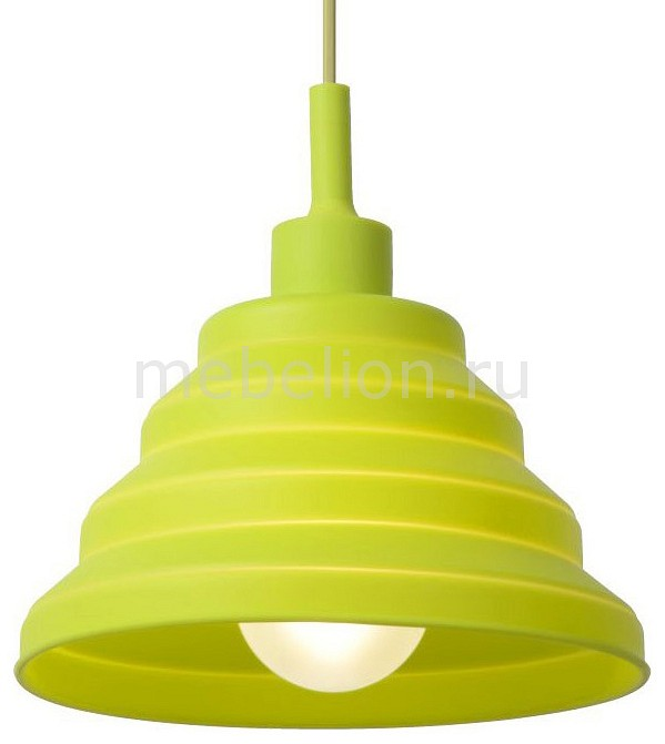 Светильник для кухни Lucide LCD_08407_24_85 от Mebelion.ru