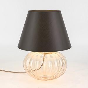 Настольная лампа декоративная Buduar 1150 Buduar