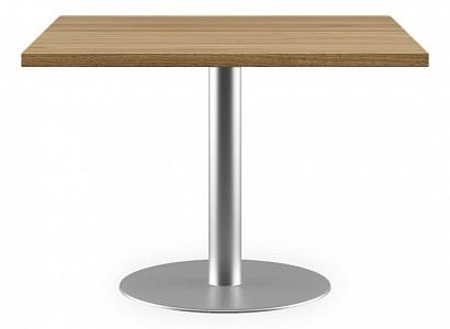 Стол для переговоров Zion