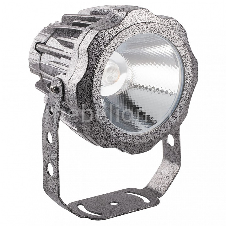 Прожектор FERON FE_32152 от Mebelion.ru