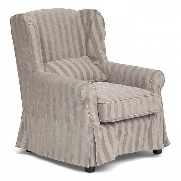 Кресло Secret De Maison Linby (mod. CC1312) Tetchair TET_10870