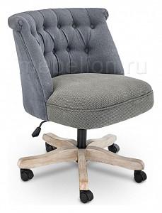 Кресло для руководителя 3208817