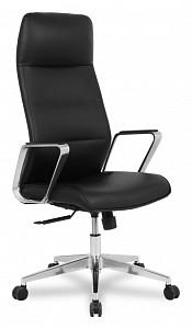 Кресло для руководителя HLC-2415L-1
