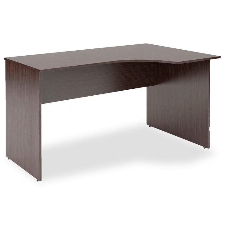 Офисный стол SKYLAND SKY_00-07013656 от Mebelion.ru