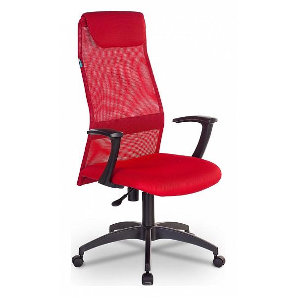 Кресло компьютерное KB-8N Бюрократ BUR_1140283