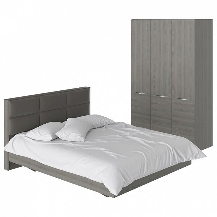 Гарнитур для спальни Либерти ГН-297.000