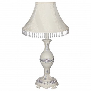 Настольная лампа Sogni ST-Luce (Италия)