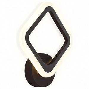 Светодиодный светильник Original 8 Ambrella (Россия)