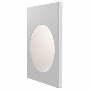 Встраиваемый светильник Gyps Modern DL011-1-01W