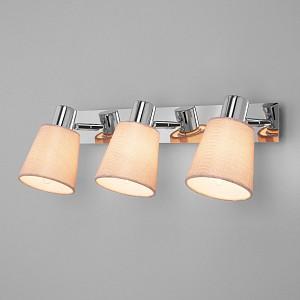 Бра 3 лампы Culver EV_a043751