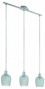 Подвесной светильник Bonares 1 94897