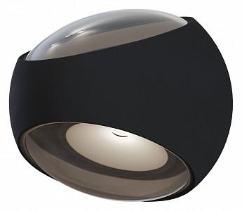 Накладной светильник Stream O032WL-L6B3K