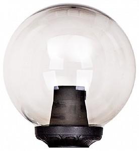 Плафон полимерный Globe 300 G30.B30.000.AXE27