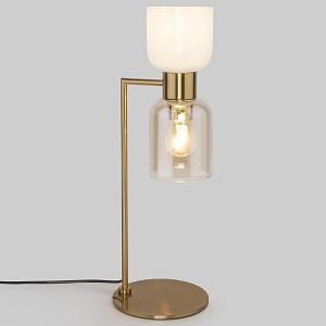 Настольная лампа Tandem Eurosvet (Китай)