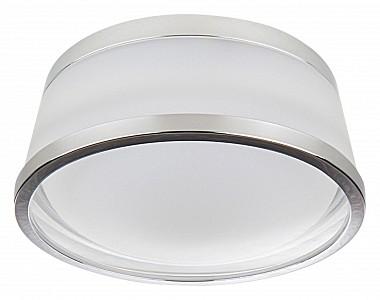 Светодиодный светильник Maturo LED Lightstar (Италия)