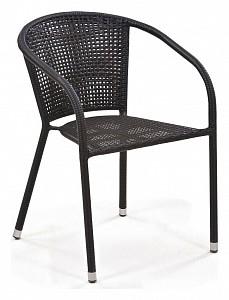 Кресло 3967