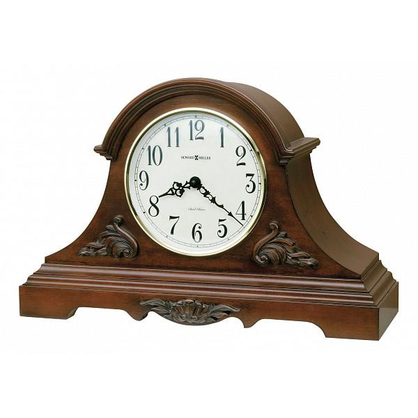 Настольные часы (45x30 см) Sheldon 635-127 фото