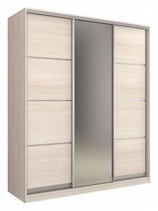 Прямой шкаф Бавария FSN_4s-Bav210V12