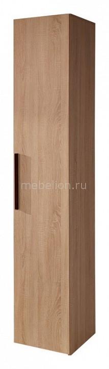 Шкаф для белья Баухаус-7