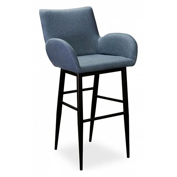 Кресло барное Henrik