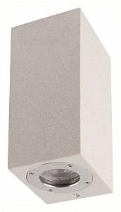 Накладной светильник Levi 7182