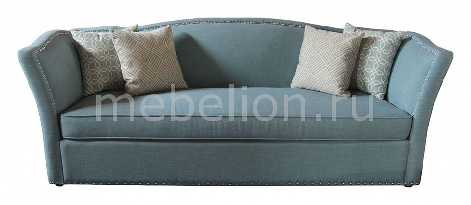 Диван-кровать ZW-422