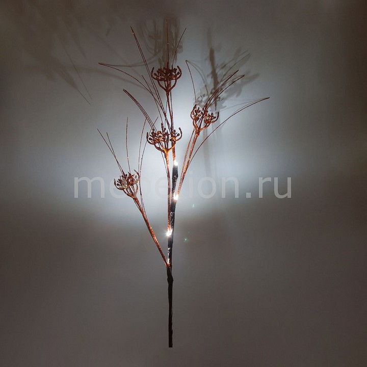 Ветка световая Feron Saffit FE_26866 от Mebelion.ru