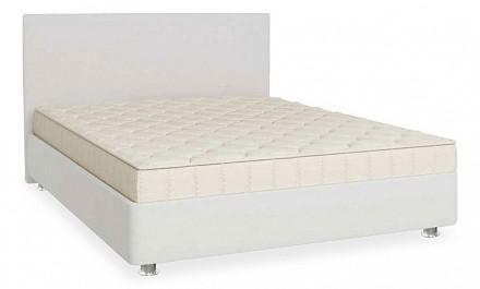Кровать полутораспальная Alegra uno