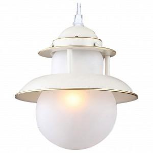 Подвесной светильник 10164/1S