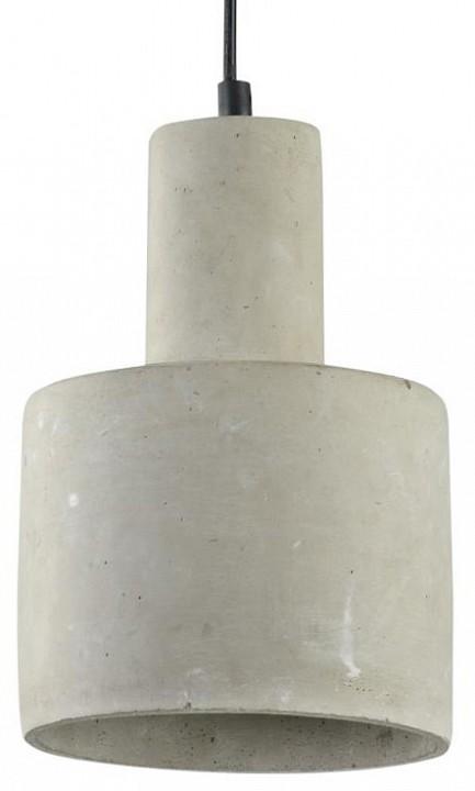 Купить Подвесной светильник Broni T439-PL-01-GR, Maytoni