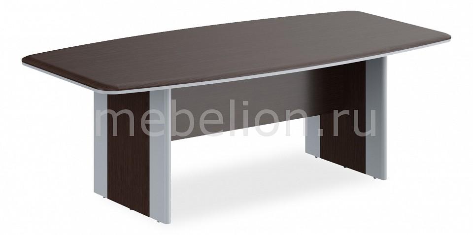 Переговорный стол SKYLAND SKY_00-07021694 от Mebelion.ru