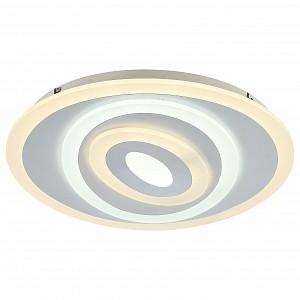 Светодиодный потолочный светильник от 33 см Ledolution FV_2274-5C
